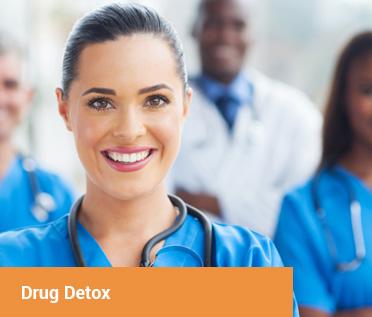 drug rehab mcallen tx help
