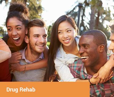 drug rehab mcallen tx group