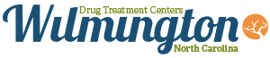 Drug Treatment Centers Wilmington NC (910) 338-2891 Alcohol Rehab