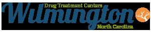 Drug Treatment Centers Wilmington NC (910) 338-2891 Alcohol Rehab